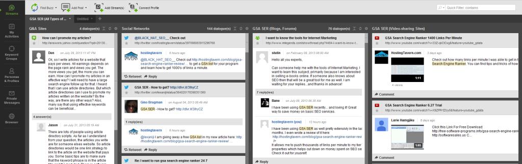 BuzzBundle-Review-Screenshot-1024x322