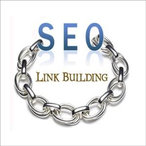 link-bulding-300x300