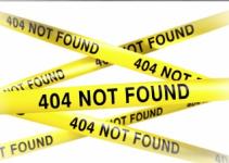 custom-404-page
