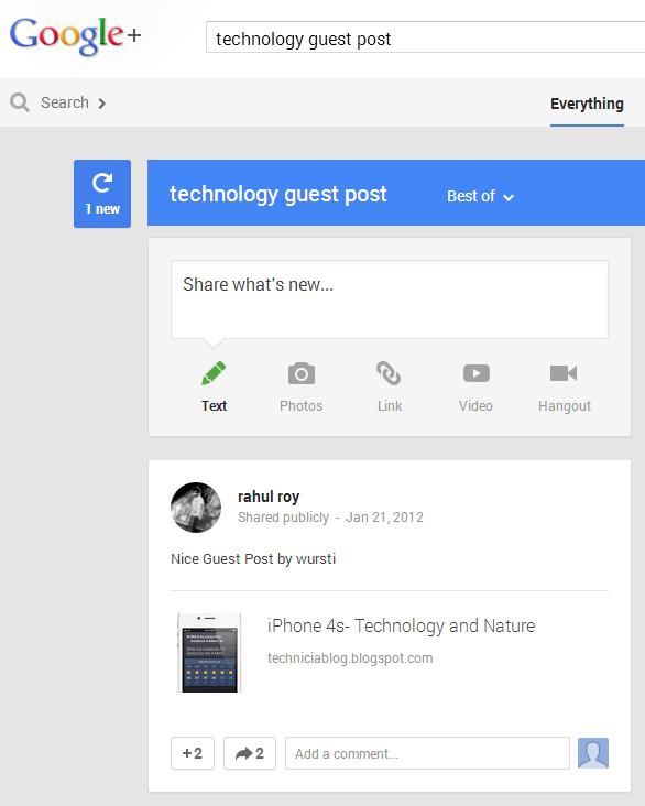 guest-post-google
