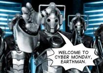 cybermonder